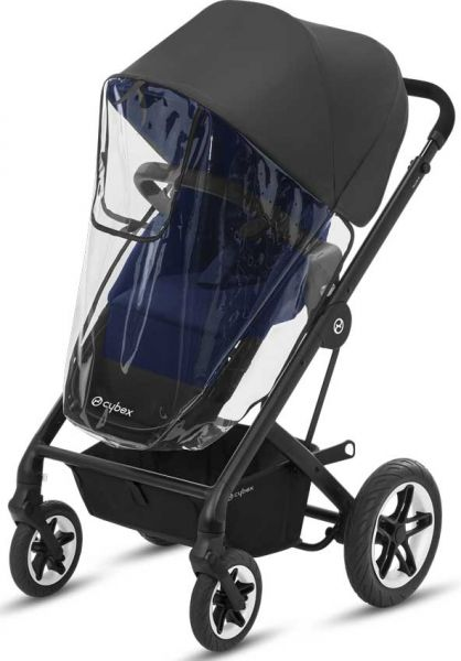 Cybex Raincover for Balios S and Talos S 2in1 stroller