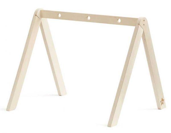 Kids Concept Spielbogen Holz