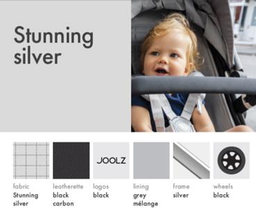 joolz-stunning-silver-300