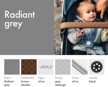 joolz-radiant-grey-300