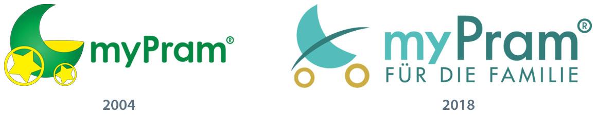 mypram-neues-logo-blog-text