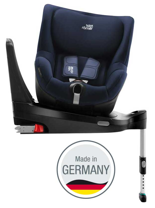 britax r mer dualfix i size child seat made in germany. Black Bedroom Furniture Sets. Home Design Ideas