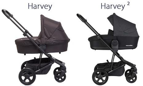 vergleich-easywalker-harvey-harvey-2