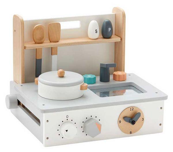 Kids Concept Tischküche